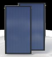 Современные солнечные системы - это будущее в получении энергии