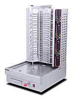 Аппарат для приготовления шаурмы AIRHOT GRE-80