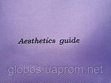 Косметичка Aesthetics guide 07-15, фото 3