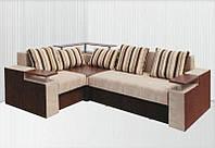 Угловой диван Марсель, фото 1