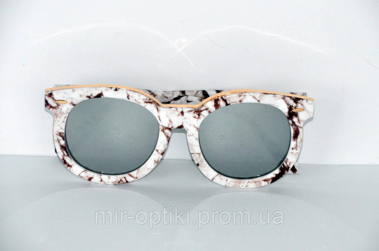 7d72e31d8198 Женские солнцезащитные очки - ТМ «Мир Оптики» в Харьковской области