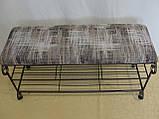 Обивочные ткани (ткани в изделиях) 2, фото 4