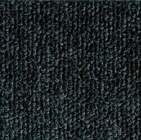 Ковровая плитка First 990