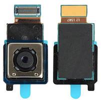 Камери для мобільних телефонів
