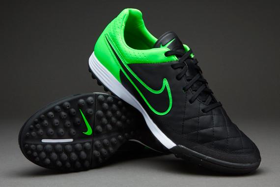 Сороконожки Nike Tiempo Legacy TF 631517-003 Найк Темпо (Оригинал)