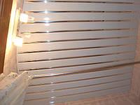 Подвесные потолки для бассейна, фото 1
