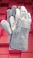 Защитные перчатки RLCJ, фото 1