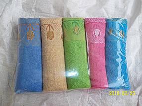 Наборы лицевых полотенец