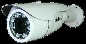 IP камера Division СE-125VFKIR8