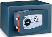 Принимаем 100% верное решение при приобретении сейфа!