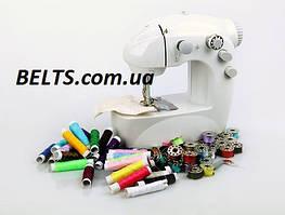 Швейна машинка Mini Sewing Machine Sew Whiz, Соу Віз
