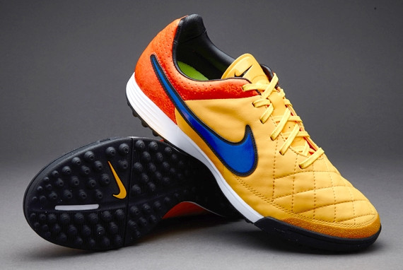 22d67b97 Сороконожки Nike TIEMPO LEGACY TF 631517-858 Найк Темпо (Оригинал) -  Football Mall