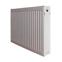 Радиатор стальной WorldPan 500/400 22k