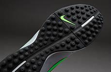 Сороконожки Nike TIEMPO LEGACY TF 631517-030 Найк Темпо (Оригинал), фото 3