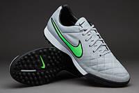 Сороконожки Nike TIEMPO LEGACY TF 631517-030 Найк Темпо