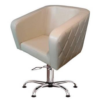 Крісло перукарське Анжеліка
