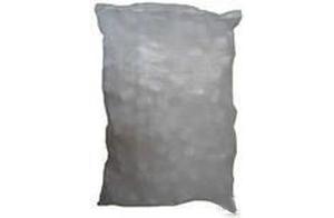Соль полифосфатная расфасованная 0,5 кг (Италия)