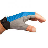 Перчатки Eclipse Glove with Velcro Cuff Sea To Summit