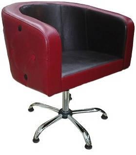 Крісло перукарське Діана