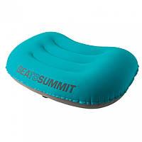 Надувная подушка Aeros Ultralight Pillow Regular Sea To Summit