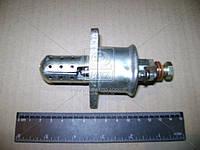 Электрофакельный подогреватель (ММЗ). ЭПФ-8101500