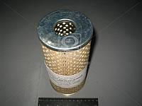 Фильтр масляный КАМАЗ увел. ресурс (г.Ливны). 740.1012040-10