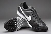 Сороконожки Nike NIKE TIEMPO LEGACY TF 631517-010 Найк Тиемпо
