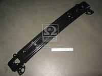 Шина бампера переднего Hyundai i10 (TEMPEST). 027 0247 940