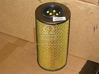 Элемент фильтрующий масляный КАМАЗ ЕВРО (Цитрон). 7405.1012040