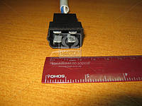 Реле стеклоочистителя РС-514 ВАЗ (РелКом). РС514-5205010