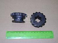 Муфта соединительная привода НШ32 (ЮМЗ). 36-1022042