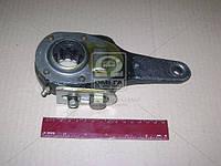 Рычаг регулировочный тормоза заднего (АвтоКрАЗ). 256Б-3501136-03