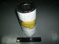 Элемент фильтрующий масляный Т 150, Т 130, ДТ 75М, КСК 100 (ниточный) (Седан). 150.1012040
