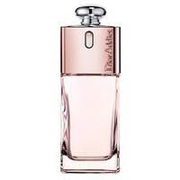 Christian Dior Addict Shine edt 100 ml