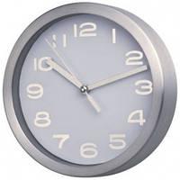 """Настенные часы """"Tripoli"""""""