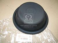 Мембрана камеры тормозной тип-20 (глубокая) DAF, IVECO, MAN . 8971205264-03
