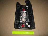 Фонарь задний правый Citroen BERLINGO 02-07 (TYC). 11-B355-A1-2B