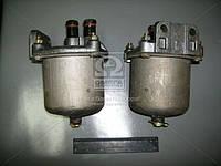 Фильтр топливный грубой очистки (ММЗ). 240-1105010