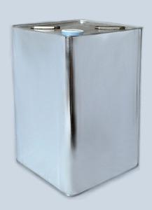 Жидкость ПФМС-2/5Л