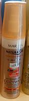 Спрей для волос против ломкости Marion Natura Silk 150мл