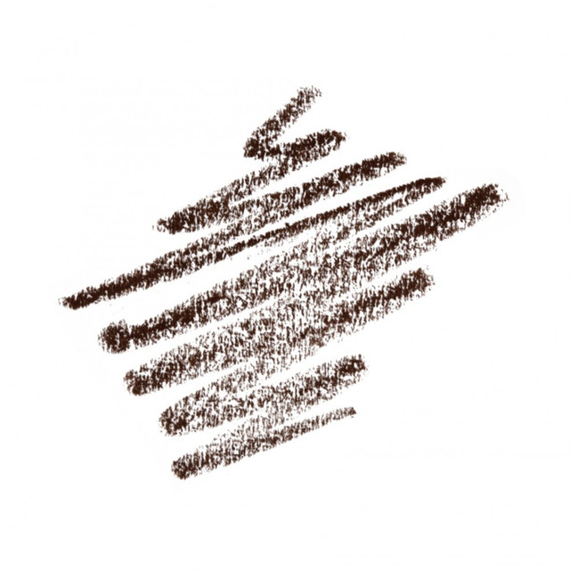 Карандаш для бровей Anastasia Beverly Hills Brow Wiz medium brown