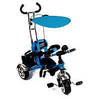 Велосипед трехколесный TILLY Combi Trike BT-CT-0012, фото 1