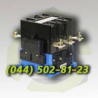 Электрические магнитные пускатели ПМА-4100 и ПМА-4102
