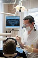 Ортодонты используют новейшие технологии