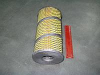 Элемент фильтрующий масляный ЯМЗ (Мотордеталь, г.Кострома). 240-1017040А2