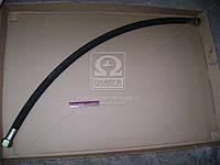 РВД 1410 Ключ 50 d-25 (Гидросила). Н.036.88.1410 4SP