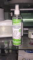 Биолонг — дезинфицирующее средство для парикмахерских,маникюрных и педикюрных инструментов, спрей 250 мл