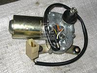 Моторедуктор стеклоочистителя ВАЗ 21083,-2121, ЗАЗ 1102 задний (12В) (г.Калуга). 471.3730