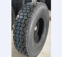 10.00 R20 388 149/146 K (18сл.) - Annaite Шины ведущие грузовые