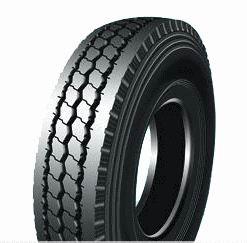 11.00 R20 301 152/149 L (18сл.) - Annaite Шины рулевые грузовые